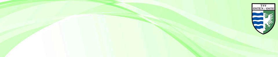 fluid grün Kopie